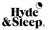 Hyde & sleep