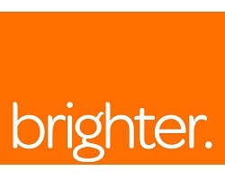 Brighter mattress company