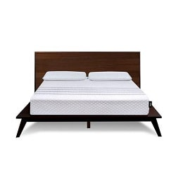 Sapira mattress, single